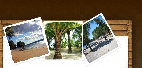 crikvenica beaches